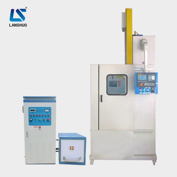 LCN-1500